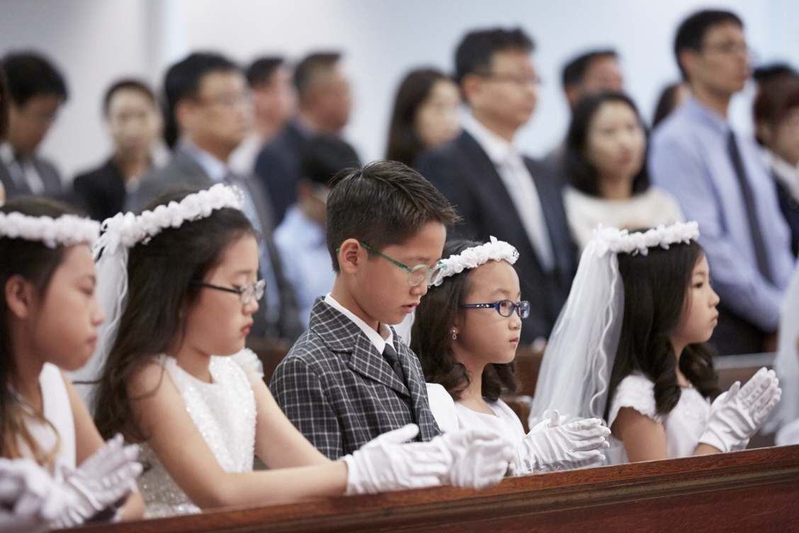 2016 First Communion.20160515_St. Andrew Kim 298.jpg