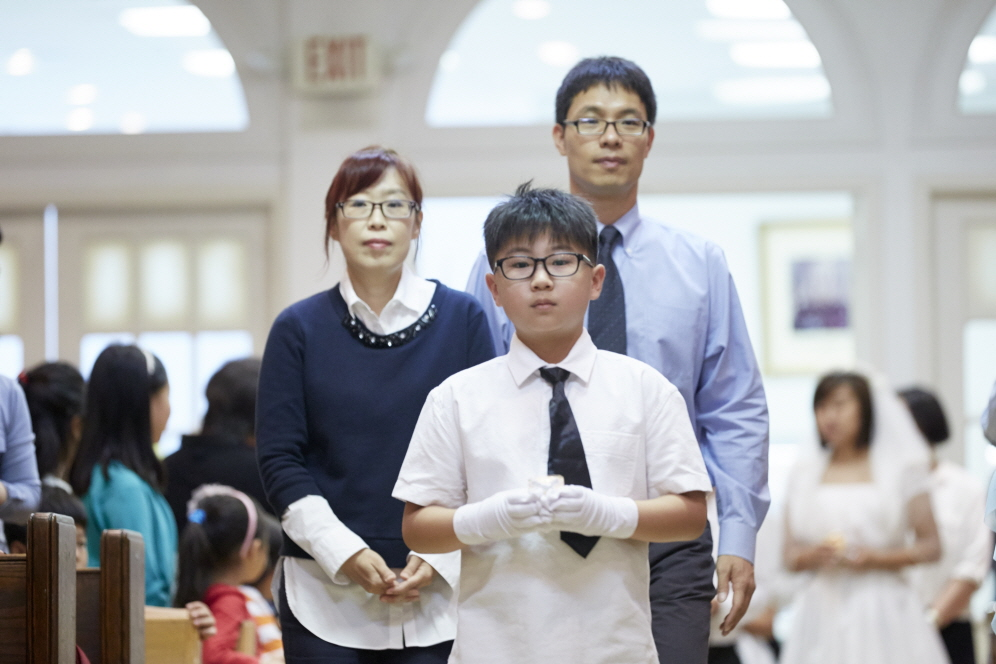 2016 First Communion.20160515_St. Andrew Kim 269.jpg