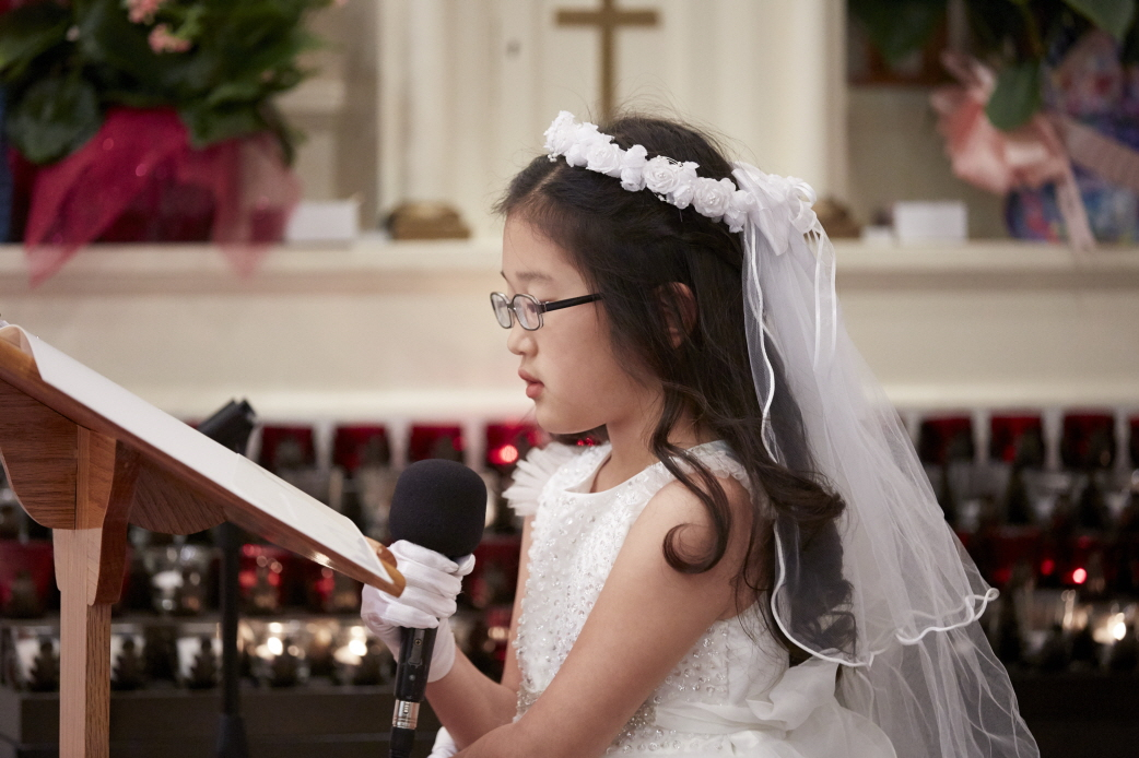 2016 First Communion.20160515_St. Andrew Kim 453.jpg