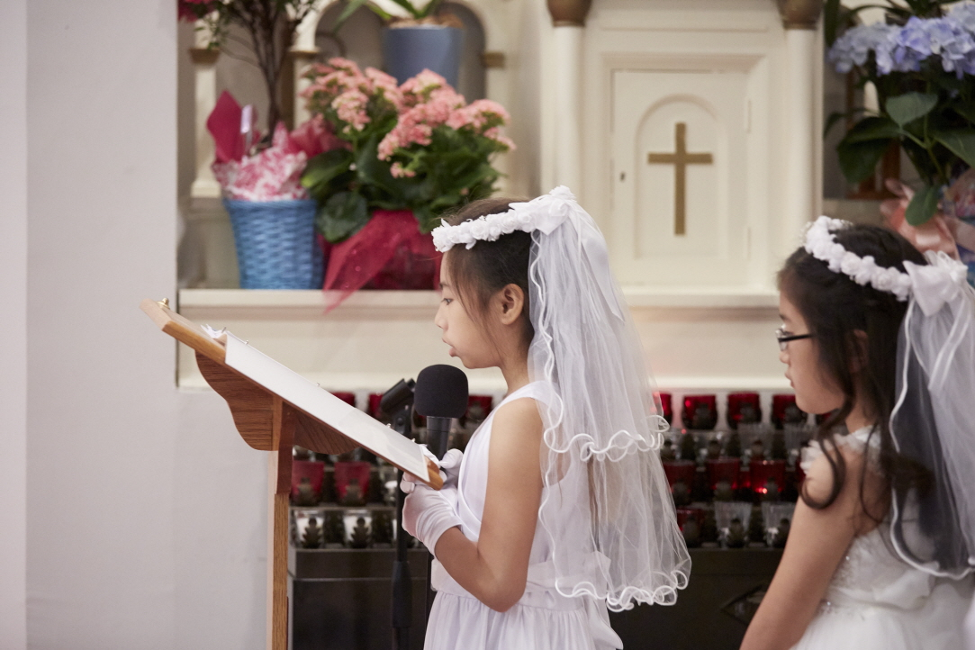 2016 First Communion.20160515_St. Andrew Kim 449.jpg