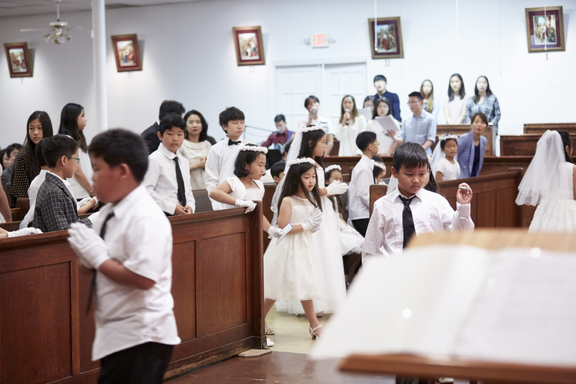 2016 First Communion.20160515_St. Andrew Kim 466.jpg