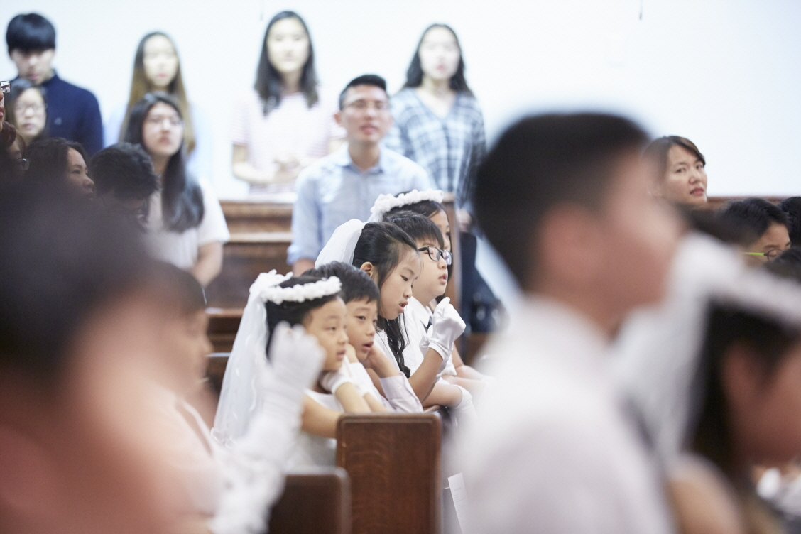 2016 First Communion.20160515_St. Andrew Kim 322.jpg