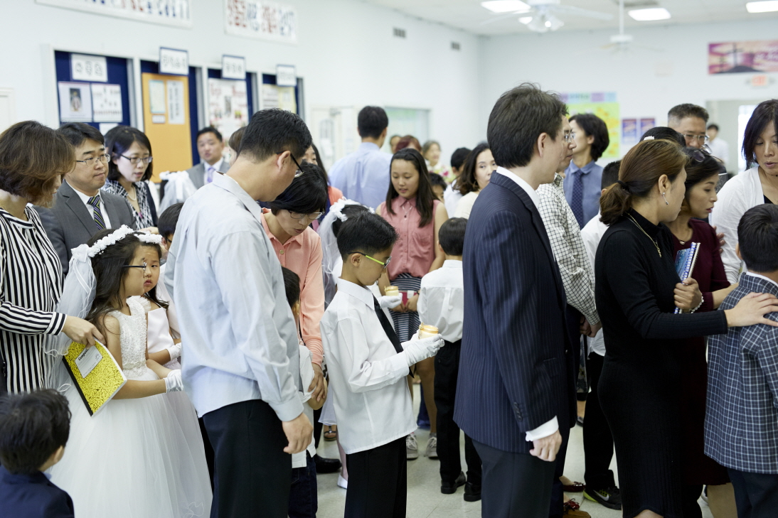 2016 First Communion.20160515_St. Andrew Kim 012.jpg